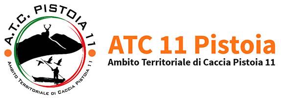 ATC Pistoia